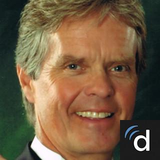 John Anshus, MD, Emergency Medicine, Escondido, CA, Palomar Medical Center Escondido
