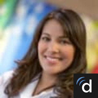 Neena Will, MD, Otolaryngology (ENT), Plainfield, IL, Edward Hospital