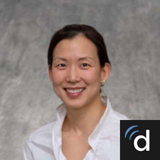 Christine Ko, MD, Dermatology, New Haven, CT, Yale-New Haven Hospital