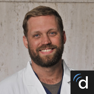 Dr Bryan Wohlfeld Md Dallas Tx Neurosurgery