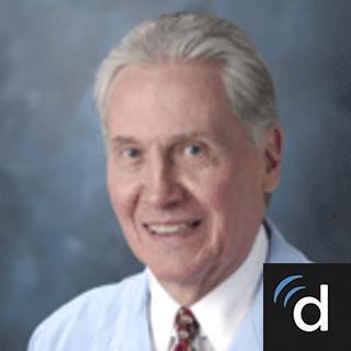 Robert Mittendorf, MD, Obstetrics & Gynecology, Maywood, IL, Loyola University Medical Center
