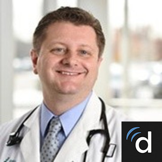 Thomas Macabobby, MD, Family Medicine, Boardman, OH, Mercy Health - St. Elizabeth Boardman Hospital