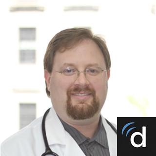 Eric Goldstein, MD, Gastroenterology, New York, NY, The Mount Sinai Hospital