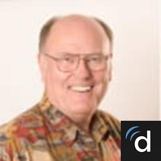 Arthur Tillinghast, MD, Pulmonology, Scottsdale, AZ, HonorHealth Scottsdale Shea Medical Center