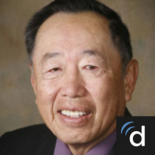 Mitchel Wong, MD, Ophthalmology, Austin, TX, St. David's Medical Center