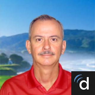 Dr Robert F Smythe Psychiatrist In Yuma Az Us News Doctors