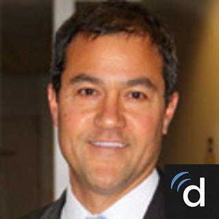 Michael Vives, MD, Orthopaedic Surgery, Newark, NJ, CarePoint Health Christ Hospital