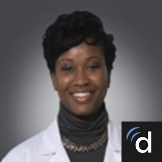Udele Tagoe, MD, Obstetrics & Gynecology, Philadelphia, PA, Jefferson Health Northeast