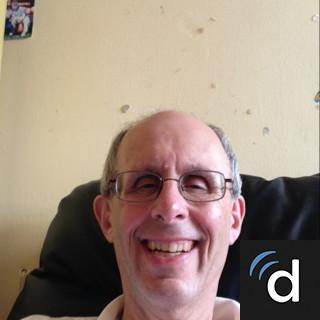 Dr  Stephen Rothstein, ENT-Otolaryngologist in New York, NY