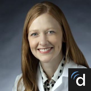 Melissa Arnold, MD, Obstetrics & Gynecology, Washington, DC