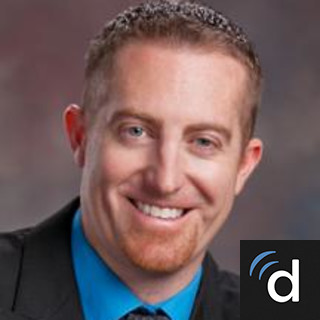 Gregory Obray, PA, General Surgery, Lewiston, ID, Tri-State Memorial Hospital