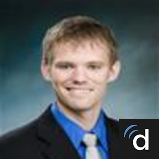 Clayton Hines, MD, Anesthesiology, Beaumont, TX