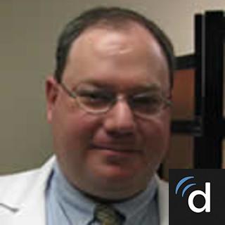 Luis (Ostrosky-Zeichner) Ostrosky, MD, Infectious Disease, Houston, TX, Memorial Hermann - Texas Medical Center