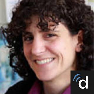 Laura Zucker, MD, Family Medicine, Arlington, MA, Mount Auburn Hospital