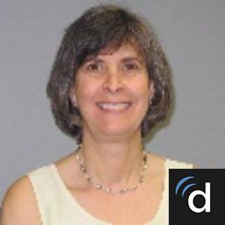 Ann Shamaskin, MD, Internal Medicine, Rochester, NY, Highland Hospital