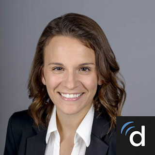Jessica Eaton, MD, Resident Physician, Louisville, KY