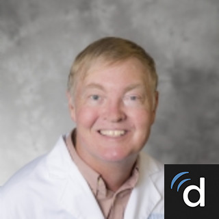 Ralph Willett, MD, Internal Medicine, Thomasville, NC, High Point Medical Center