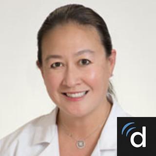 Jennifer Tseng, MD, General Surgery, Boston, MA, Lemuel Shattuck Hospital