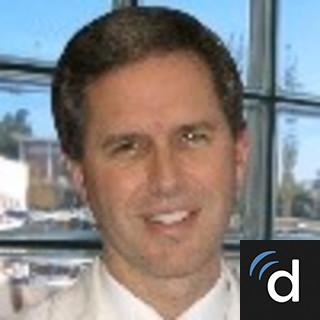Dr  Abbas Ardehali, Thoracic Surgeon in Los Angeles, CA | US