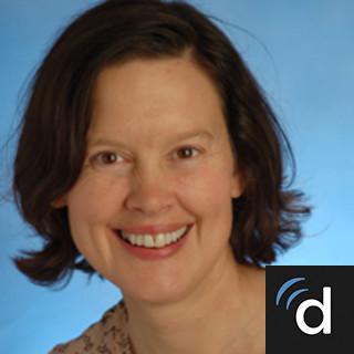 Clarissa (Foran) Johnston, MD, Internal Medicine, Austin, TX, University Medical Center at Brackenridge