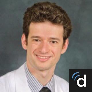 Michael Vornovitsky, MD, Cardiology, Henrietta, NY, Highland Hospital
