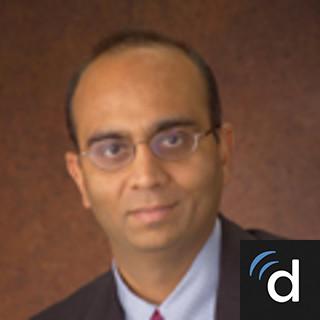 Dr  Dhiraj Yadav, MD – Pittsburgh, PA | Gastroenterology