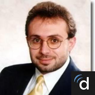 Dr  Samir Patel, Internist in Fort Smith, AR | US News Doctors