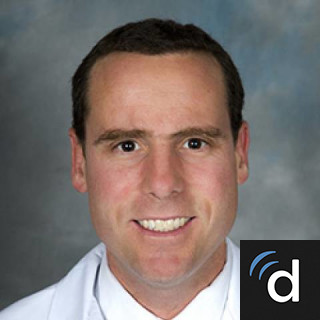 Stephen Morris, MD, Emergency Medicine, Seattle, WA, University of Washington Medical Center