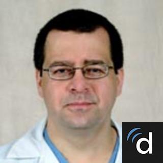 Dr  Piotr Kisza, MD – Newark, NJ | Radiology
