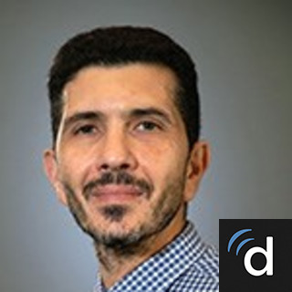 Enrico Caiola, MD, Medicine/Pediatrics, Rochester, NY, Highland Hospital