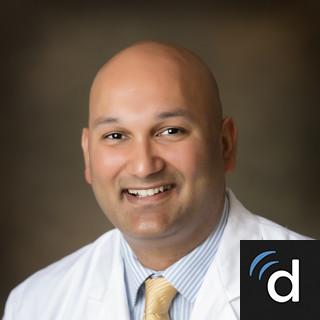 Srinath Tamirisa, MD, Nephrology, San Antonio, TX, Baptist Medical Center