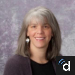 Nancy Eligator, MD, Obstetrics & Gynecology, Pittsburgh, PA, UPMC Presbyterian