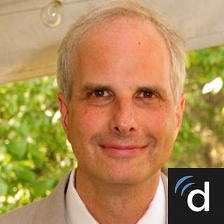 Ron Goldman, MD, Psychiatry, Rhinebeck, NY