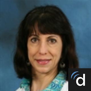 Laura Bouch, DO, Pediatrics, Caledonia, MI, Metro Health - University of Michigan Health