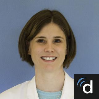 Gwendolen Buhr, MD, Geriatrics, Durham, NC, Duke University Hospital
