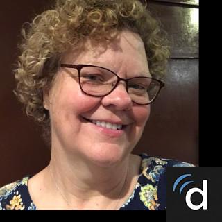 Helen Pratt, Family Nurse Practitioner, Paducah, KY, Lourdes Hospital