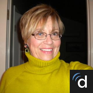 Patricia Majewski, MD, Psychiatry, Cross Junction, VA