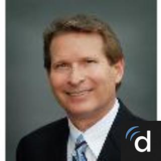 Mark Mashburn, MD, Otolaryngology (ENT), Westminster, MD, Carroll Hospital Center