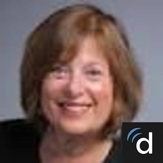 Carol Bernstein, MD, Psychiatry, Bronx, NY, NYU Langone Hospitals