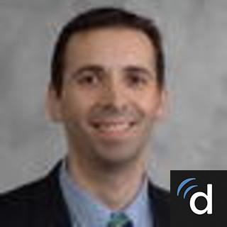 Angelo Markatos, DO, Nephrology, Brick, NJ, Community Medical Center