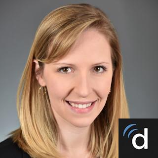 Lauren Cullen, Pediatric Nurse Practitioner, Boston, MA, Boston Children's Hospital