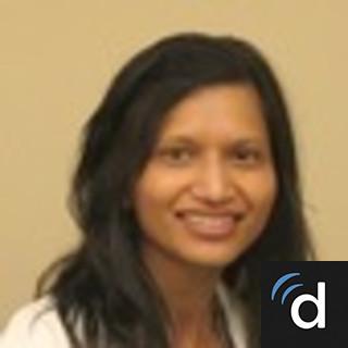 Anu Jayaraman, MD, Dermatology, Norwood, MA
