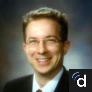 Bertram Stemmler, MD, Radiology, Boise, ID, Saint Alphonsus Medical Center - Nampa