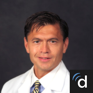 Dr Trinity O Pilkington Orthopedist In Milford De Us News Doctors