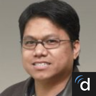Adrian Oribello, MD, Internal Medicine, Stockton, CA, Sutter Amador Hospital