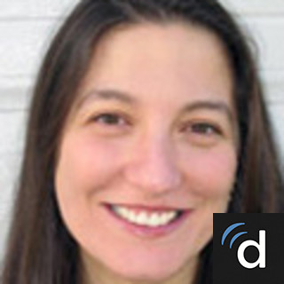 Irina Rosewater, MD, Endocrinology, New Haven, CT, Yale-New Haven Hospital