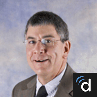 Dr  Paul Rosenberg, Orthopedic Surgeon in Madison, IN | US News Doctors