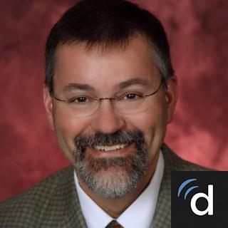 Philip McRill, MD, Family Medicine, Portland, OR