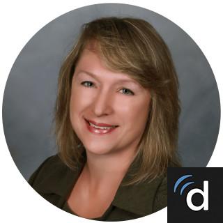 Cindy Porter, Nurse Practitioner, Southbridge, MA, Harrington Hospital