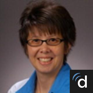 Lydia (Wang) Adams, MD, Family Medicine, Salisbury, NC, Atrium Health Cabarrus